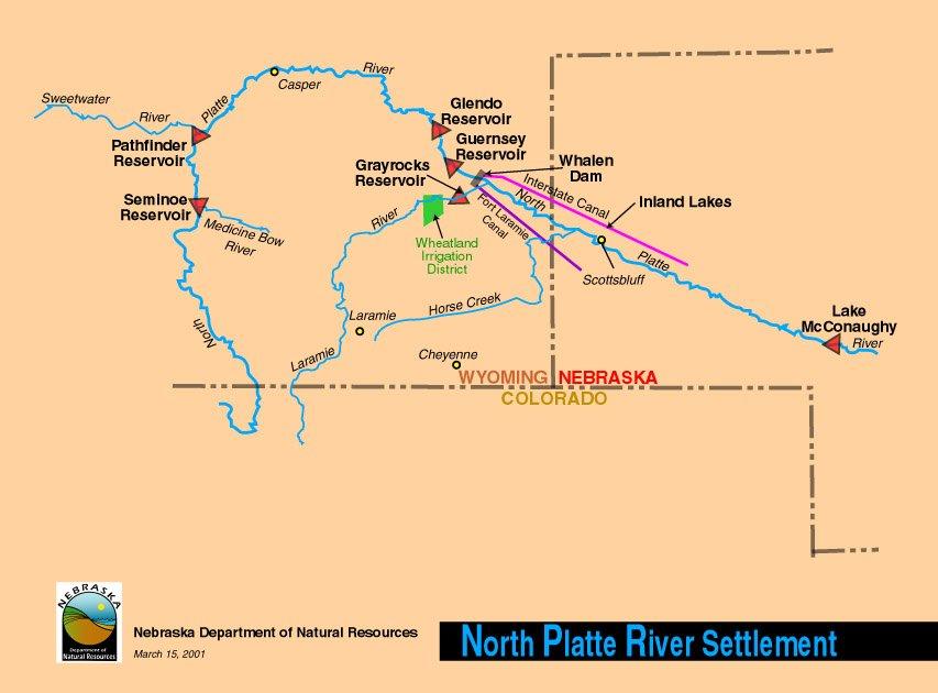 NP1 North Platte River Map on platte river state park map, platte river parkway map, yellowstone river map, nebraska river map, columbia river map, black hills, fort laramie national historic site, green river, south platte river map, bighorn river map, gallatin river, rocky mountains map, laramie river, cache la poudre river, colorado river, canadian river, bear river, new river north carolina map, rio grande, snake river, cherry creek, independence rock, platte river physical map, mississippi river map, south platte river, illinois river, colorado river map, arkansas river map, platte river wyoming map, potomac river map, platte river on map, missouri river, arkansas river, great plains map, platte river usa map, appalachian mountains map, mormon trail, crow creek map,