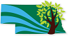 Natural Resources Commission logo